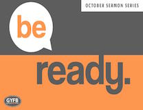 beready_webevent-page-001