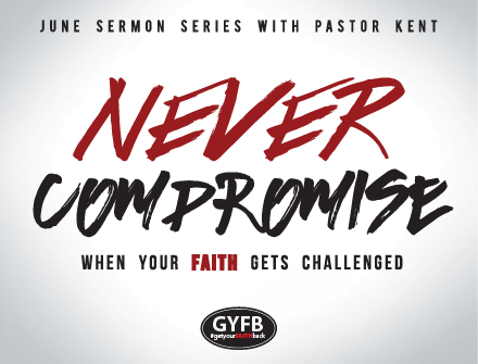 NEVER_COMPROMISE_WEB_SERMON_SLIDE-01